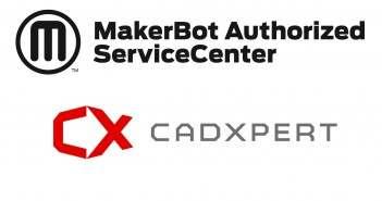CadXpert ASC (2)