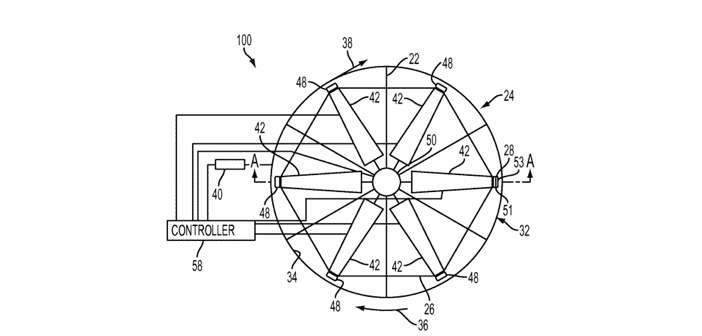 Xerox patent 01