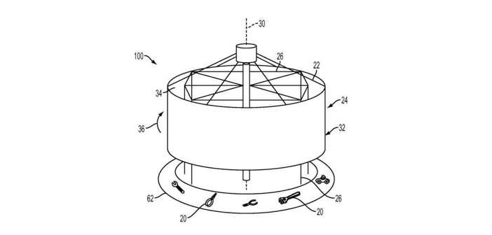 Xerox patent 02