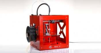 3D Filamenty Builder