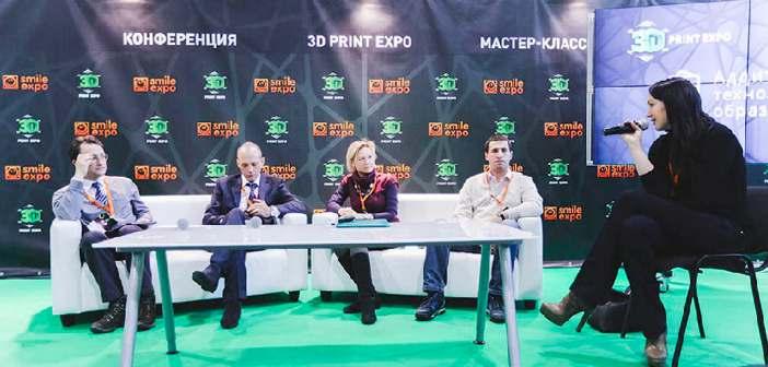 Konferencja Petersburg 02