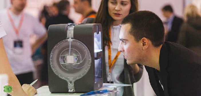 Konferencja Petersburg 04