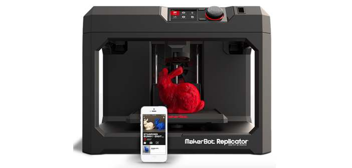MakerBot Mobile 02