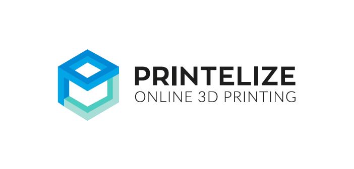 Printelize logo
