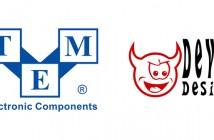 TME i Devil Design