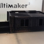 Ultimaker 2 09