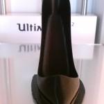 Ultimaker 2 - wydruki 02