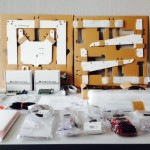 MonkeyFab Prime Kit