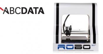Robo3D ABC Data
