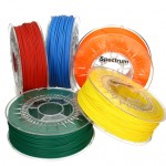 Spectrum Filaments 01