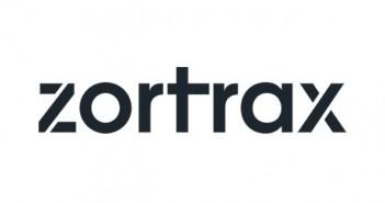 Zortrax logo