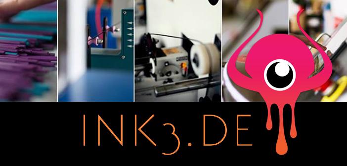 ink3de
