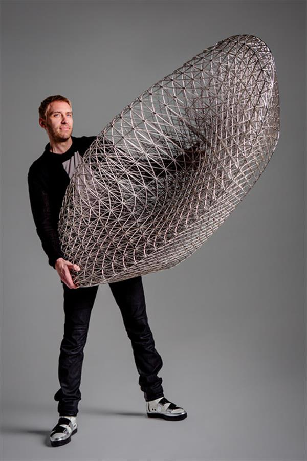 janne-kyttanen-3d-printed-sofa-design-weights-just-can-hold-up-to-00005