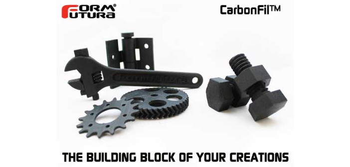 CarbonFil-poster