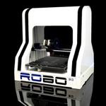 RoBo-3D-R1