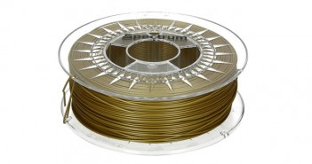 Spectrum Filaments Gold 01
