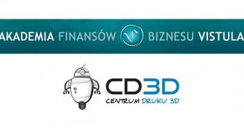 VISTULA CD3D