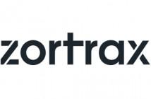 Zortrax-logo