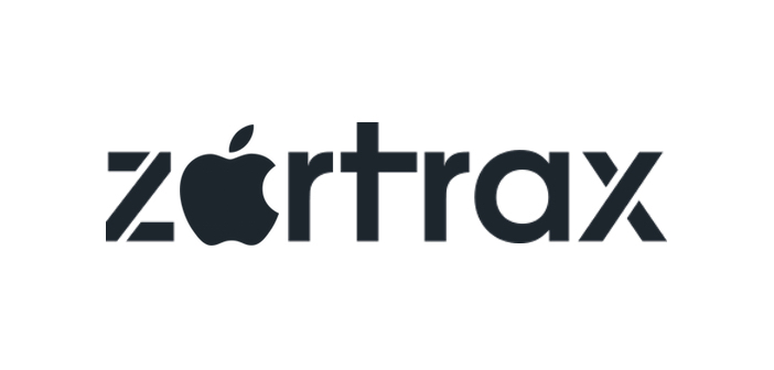 Zortrax-logo-Apple