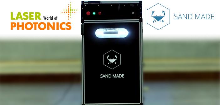 sand_made