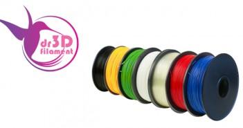 DR3D Filament