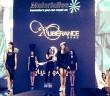 Materialise Fashion Week 151