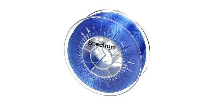 Spectrum ABS Special