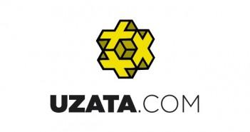 Uzata_logo