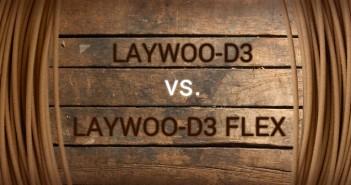 laywood deathmatch
