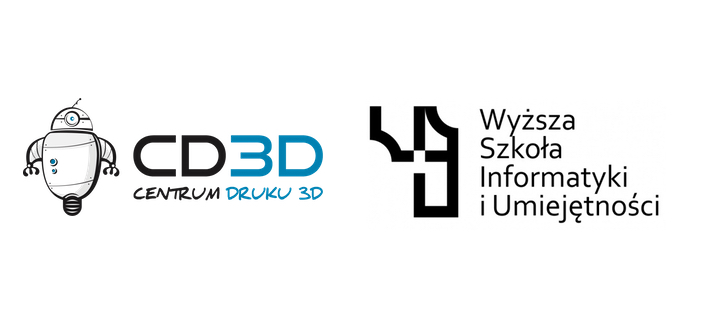 CD3D WSINF