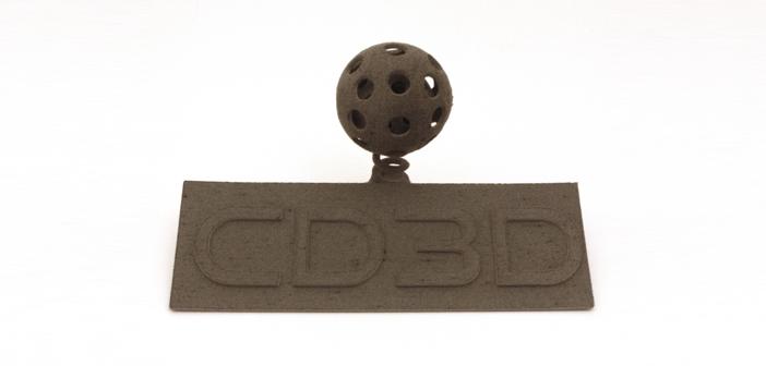 CD3D_wizytowka