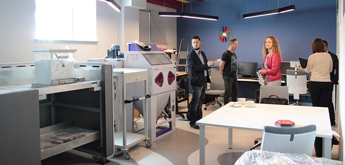 Centrum Szybkiego Prototypowania 1