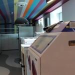 Centrum Szybkiego Prototypowania 13