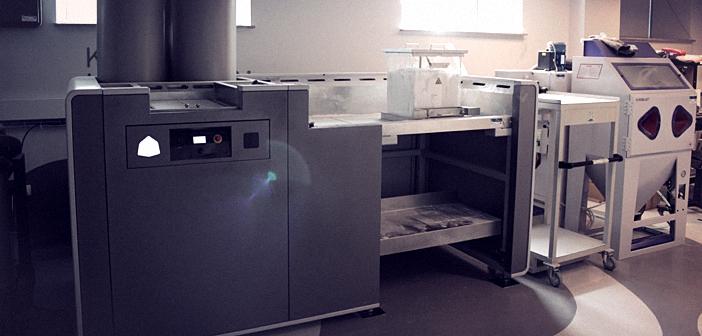 Centrum Szybkiego Prototypowania 2