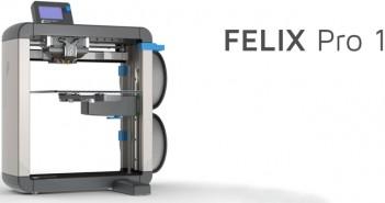 Felix Pro 1