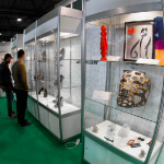 3D Print Expo 11