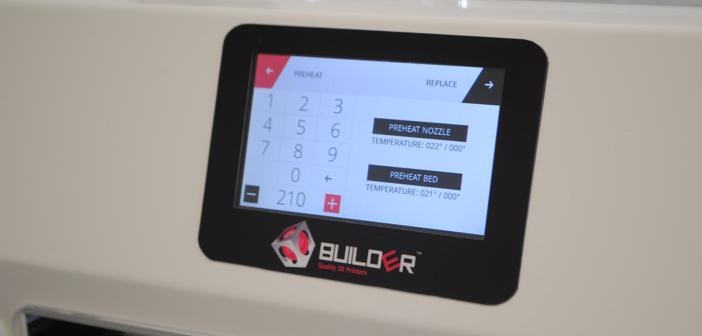 Builder - Premium 04