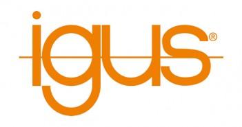 Igus logo