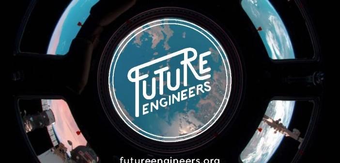 future_engineers_cupola