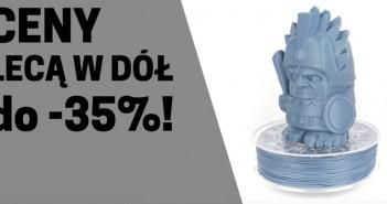 3DFilamenty promocja