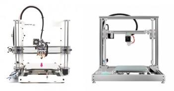 3Drukarki - promocja