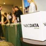 ABC Data Baltic Road Show 10