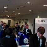 ABC Data Baltic Road Show 12