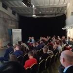 ABC Data Baltic Road Show 4