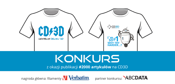 CD3D konkurs