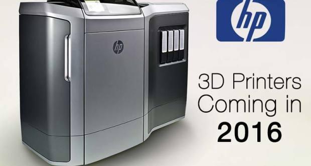 HP-3D-printers-2016