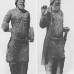 King Uthal
