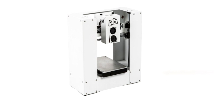 PrintrBot Play