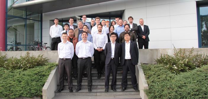 Smarttech 02