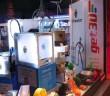 get3D Experymentatorium 00
